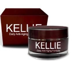 Kellie Anti aging Cream