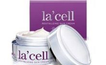 Lacell Revitalizing Cream Review: Does It Really Work?