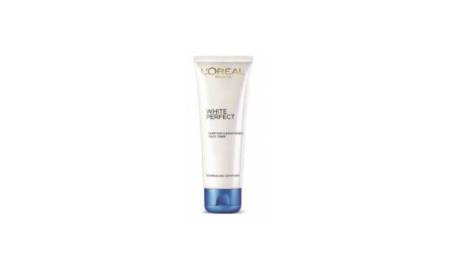 loreal white perfect review