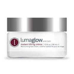 lumaglow-firming-eye-cream-review
