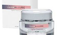 Lux Allure Review : Ingredients, Side Effects, Detailed Review And More