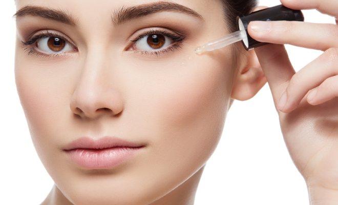 MAD Skincare Acne