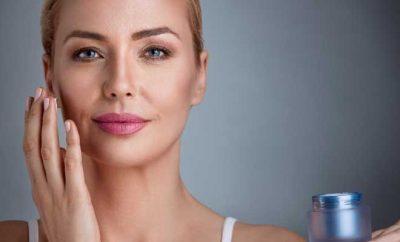 Madara Regenerating Night Cream Review: Should You Buy This Night Cream?
