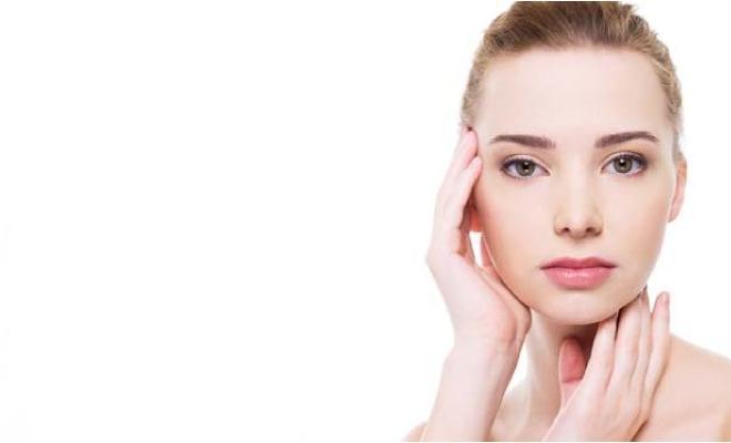 Makari Oralight Clear Complexion Capsules