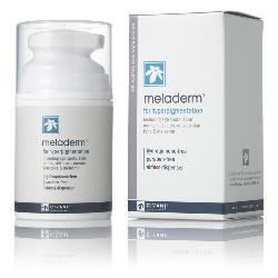meladerm-cream-review