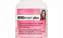 MenoChange Review: Should You Buy This Menopause Supplement?