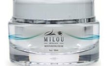 Milou Skincare Anti-Aging Moisturizing Cream Review: Does This Moisturizer Really Work?