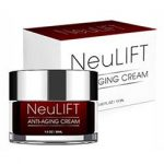 Neulift Anti-Aging Cream Reviews – Should You Trust This Product?