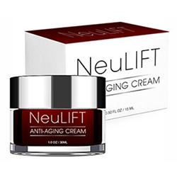 neulift-anti-aging-cream-review