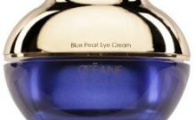 Oceane Eye Cream Review : Ingredients, Side Effects, Detailed Review And More