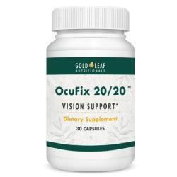 Ocufix 20/20