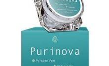 Purinova Eye Cream Review : Ingredients, Side Effects, Detailed Review And More.
