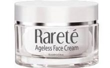 Rarete Face Cream Review: Is It Really Effective?
