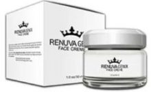 Renuva Genix Face Cream Review: Ingredients, Side Effects, Detailed Review And More.