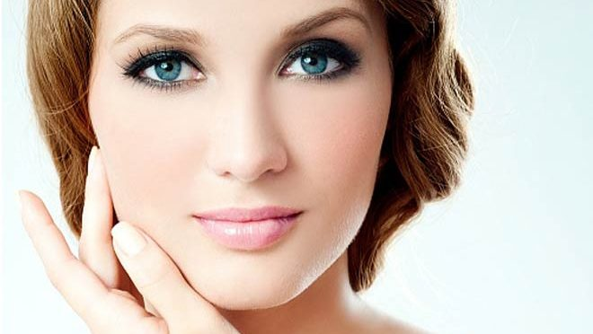 Renuva Genix Face Cream