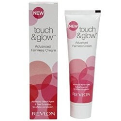 revlon-touch-and-glow