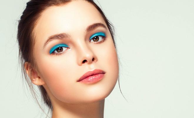 Shiseido Benefiance WrinkleResist 24 ftr