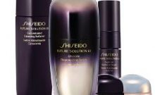 Shiseido Future Solution Lx Review: Ingredients, Side Effects, Detailed Review & more