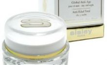 Sisleya Global Anti-Aging Cream Review : Ingredients, Side Effects, Detailed Review And More.