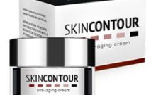 Skin Contour Aging Cream Review: Is It Really Effective?