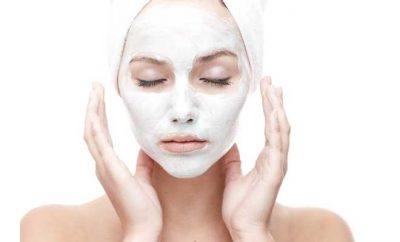 Tata Harper Clarifying Mask Review: Ingredients, Side Effects, Detailed Review And More.