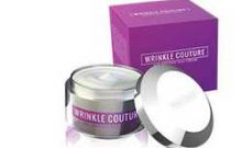 Wrinkle Couture Age Defying Skin Cream Review : Ingredients, Side Effects, Detailed Review And More