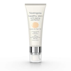 Neutrogena Healthy Skin Anti-Aging Perfector Spf 20