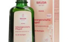 Weleda Stretch Mark Massage Oil Review: Ingredients, Side Effects, Customer Reviews And More.