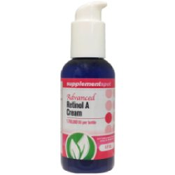 Advanced Retinol A Cream