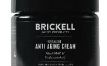 Brickell Anti Aging Cream Review: Ingredients, Side Effects, Detailed Review And More