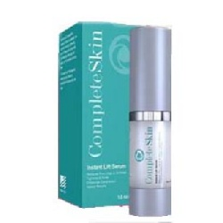 Complete Skin Instant Lift Serum