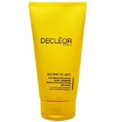 Decleor Aroma Sculpt Stretch Mark Restructuring Gel Cream Review