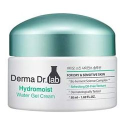 Derma Dr. Lab Hydramoist Water Gel Cream