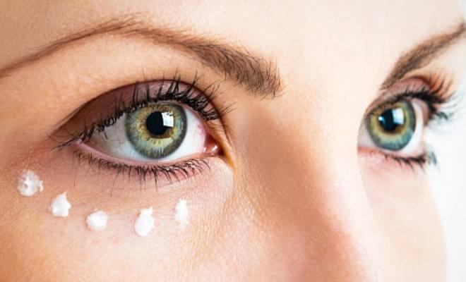 Derma E Firming Eye Lift Eye Cream