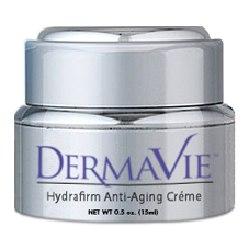 DermaVie Anti-Aging Cream Review