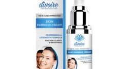 Divoire Cream Review: Is It Safe And Effective?