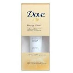 Dove Glow Brightening Eye Cream Review