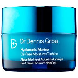 Hyaluronic Marine Moisture Cushion Review