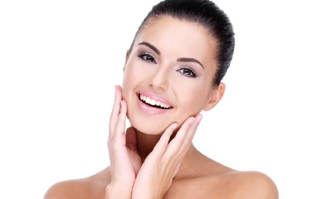 eb5 Anti Aging Facial Cream Review