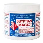 Egyptian Magic All Purpose Skin Cream Reviews – Should You Trust This Product?