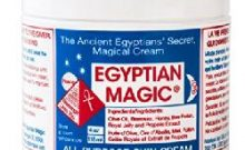Egyptian Magic All Purpose Skin Cream Review: Ingredients, Side Effects, Detailed Review And More