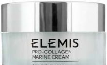 Elemis Anti Wrinkle Cream Review: Is This Anti Wrinkle Cream Safe To Use?