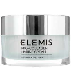 Elemis Anti Wrinkle Cream Review