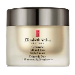 Elizabeth Arden Ceramide Night Cream Review