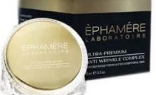 Ephamere Anti Aging Skin Cream Review: Ingredients, Side Effects, Detailed Review & more