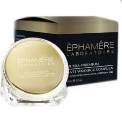 Ephamere Anti Aging Skin Cream Review