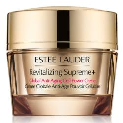Estee Lauder Revitalizing Supreme Review