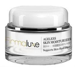 Firmaluxe Cream Review