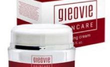 Gieovie Skincare Review: Is It Safe And Effective?