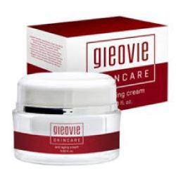 Gieovie Skincare